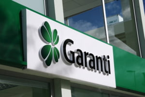 Ge Garanti Bank: crestere a activelor cu 50% in 2010