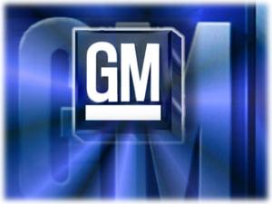 General Motors: Suntem in pragul falimentului