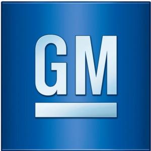 General Motors anunta ca in doi ani va lansa o flota de taxiuri care se vor conduce singure