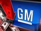 General Motors ar putea fi dat in judecata de Sberbank