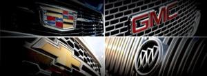 General Motors risca cea mai mare amenda penala din lume: Cat costa 104 morti?
