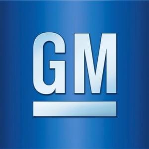General Motors vrea sa-si echipeze masinile cu pilot automat