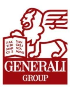 Generali Asigurari va folosi profitul pe 2009 pentru acoperirea pierderilor din anii precedenti