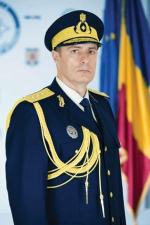 Generalul Florian Coldea vorbeste despre binom, acoperiti, Ghita, Dragnea si Dragomir
