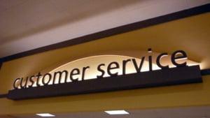 Generatia Y: cum sa-ti imbunatatesti serviciul cu clientii