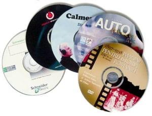 Generatia tinara spune adio CD-ului
