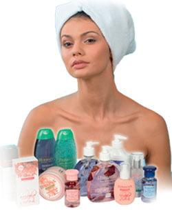 Genmar Cosmetics vizeaza afaceri in crestere cu 20% anul acesta