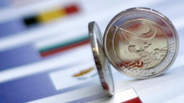 GeoPOL: Tratatul fiscal incurajeaza inegalitatea de tratament