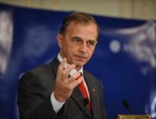 Geoana: Romania poate contribui la cresterea economica mondiala