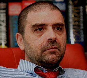 George Butunoiu: 99% din angajati depind de cerintele pietei. Nimic nu mai depinde de ei