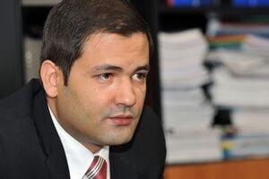 George Turtoi, Agentia de Plati in Agricultura: Romania a incasat peste 5,15 miliarde euro din fondurile UE