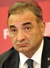 Georgescu, BNR: crearea spatiului fiscal in perioadele de boom economic, vitala