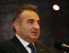 Georgescu: Guvernul va incasa 375 milioane de euro din vanzarea Electrica Muntenia Sud catre Enel