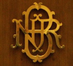 Georgescu, Popa si Olteanu au primit aviz favorabil in Comisii pentru pozitii executive in BNR