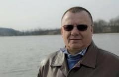 Georgica Cornu, regele asfaltului din Banat, cercetat sub control judiciar