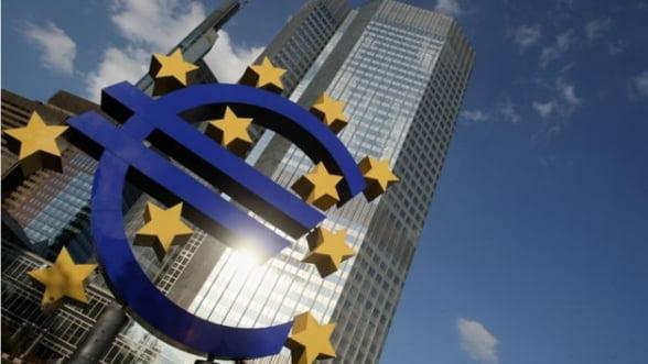 Germania: Doar bancile mari trebuie supervizate de catre BCE