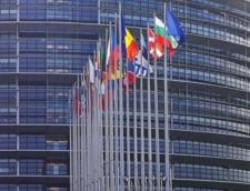 Germania, Franta, Olanda, Belgia, Suedia, Finlanda si Danemarca avertizeaza PSD si ALDE ca nu e deloc in regula ce au facut cu legile justitiei din Romania