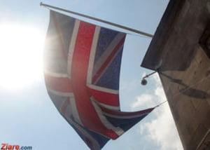Germania: Gata cu dominatia limbii engleze la UE dupa Brexit