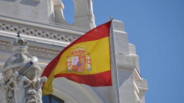 Germania: Spania nu are nevoie de un plan de ajutor, ci de increderea pietelor