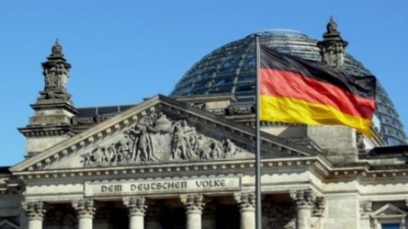 Germania, cea mai simpatizata tara de catre romani. Ce credem despre Rusia