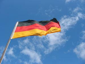 Germania, cel mai mare exportator mondial si in 2007