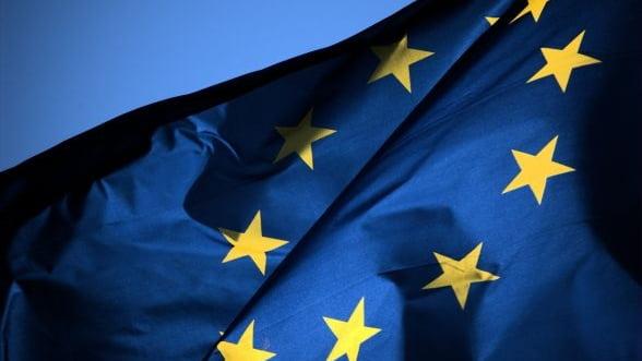 Germania, marea perdanta pe urma embargoului rusesc - Cat pierde UE