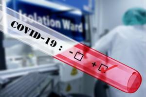 Germania, record nou de contaminari zilnice cu COVID-19. India a depasit pragul de 8 milioane de infectari. Situatie ingrijoratoare si in Franta si Spania