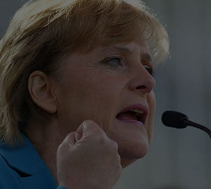Germania, solutia salvarii. Cum au ajuns nemtii sa conduca economia Europei