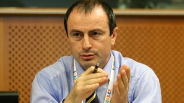 """Germania a incurcat ploile Romaniei in negocierile pentru subventiile """"la hectar"""""""