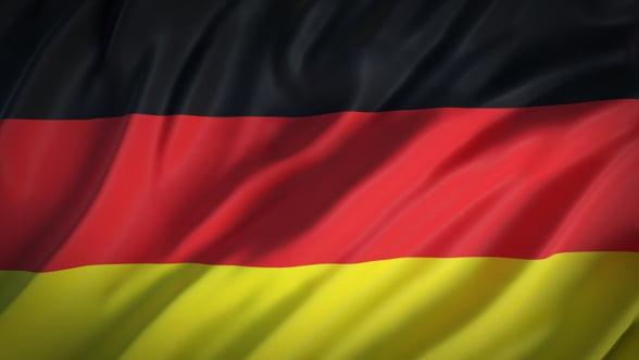 Germania a inregistrat in 2019 un excedent bugetar de aproape 50 de miliarde de euro