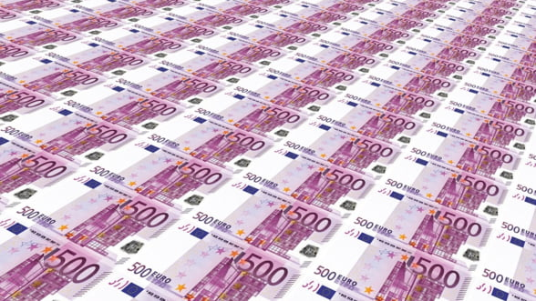 Germania ar fi vrut sa imprumute doua miliarde euro cu scadenta in 2050, dar nu a reusit