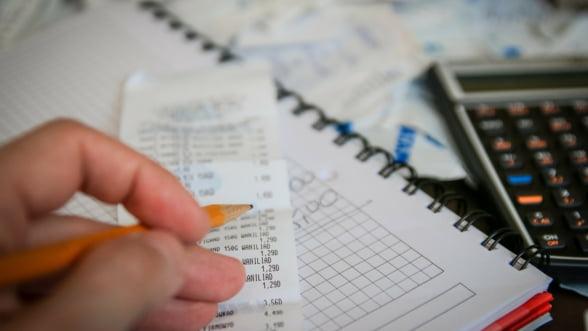 Germania ar putea introduce o taxa pe tranzactiile financiare la nivel national