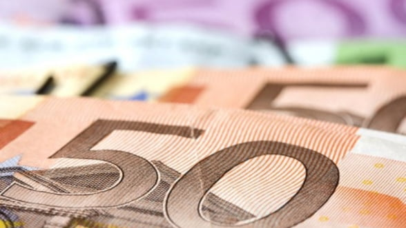 """Germania ar putea recurge la """"obligatiunile de elita"""""""