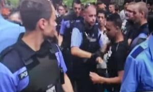 Germania ar putea utiliza avioane militare pentru a-i deporta pe migrantii care nu primesc azil
