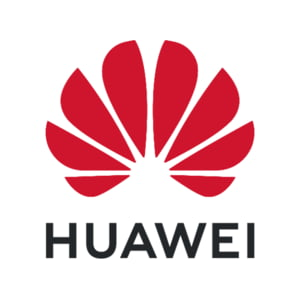 Germania are probe ca Huawei a colaborat cu spionajul chinez