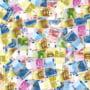 Germania are un excedent bugetar de peste 40 de miliarde de euro la sase luni, in pofida incetinirii economiei