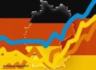 Germania da lectii de economie Statelor Unite: Cum sa cresti pe timp de criza?