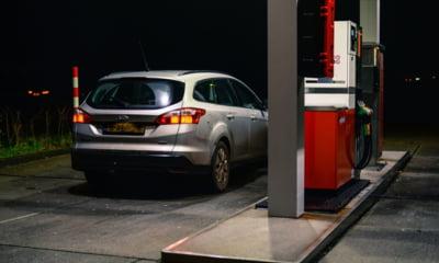 Germania decide soarta industriei sale auto: Milioane de masini diesel ar putea fi interzise, in urma unei sentinte
