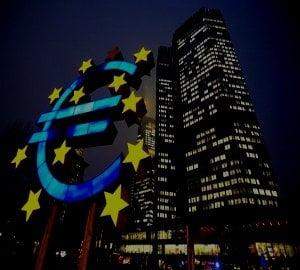 Germania dezbate planul de salvare al Europei. Va trece EFSF de parlament?