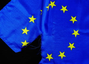 Germania e radicala: Brexit ar putea insemna dezintegrarea UE