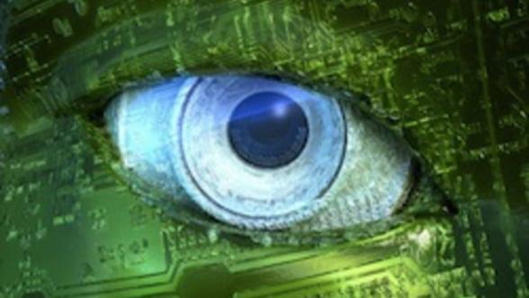 Germania isi pregateste propriul program de spionaj informatic
