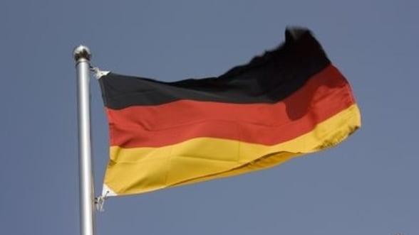 Germania le promite cetatenia imigrantilor calificati