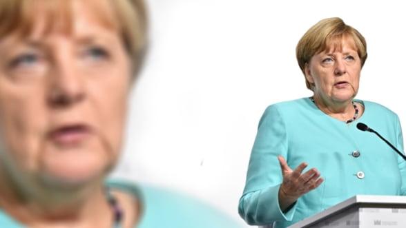 Germania pregateste o lege prin care se poate imprumuta nelimitat
