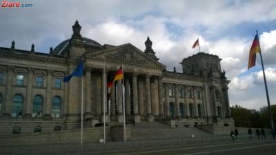 Germania propune ca tarile care nu respecta statul de drept sa piarda din banii de la UE
