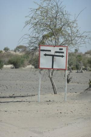 Germania refuza din nou sa trimita armata in Africa, in ajutorul Frantei