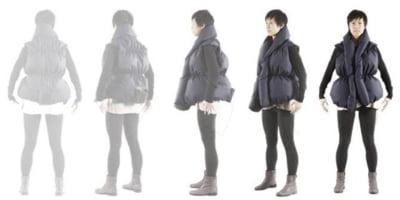 Vezi haina care te imbratiseaza cand primesti Like pe Facebook (Video)