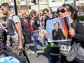 Germania schimba placa: Imigrantii sa se adapteze la realitatea noastra, nu noi la ei!