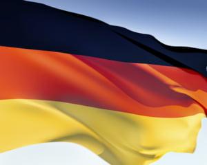 Germania se asteapta ca numarul de someri sa nu depaseasca 3,5 milioane in acest an