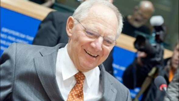 Germania se asteapta la ce-i mai rau: Va urma o revolta antiausteritate
