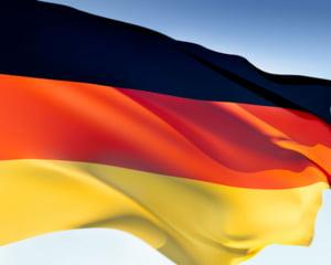 Germania si-a imbunatatit prognoza de crestere economica pentru 2010